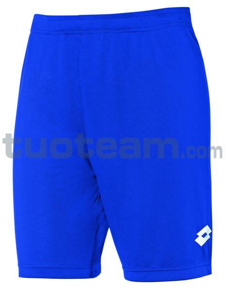 L56111 - DELTA JR SHORT PL - royal