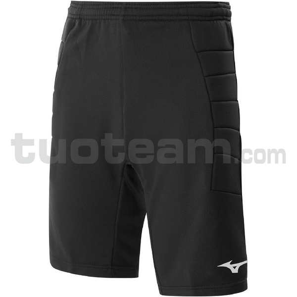 P2EB7A25 - trad gkeeper short