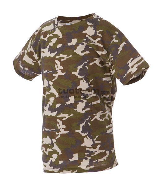 99013 - T-Shirt Ibiza Boy