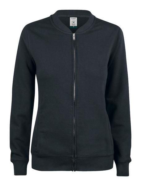 021007 - Premium OC Cardigan Ladies