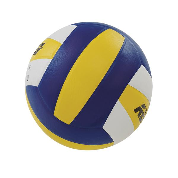 2812 - PALLONE VOLLEY COLLEGE in sintetico