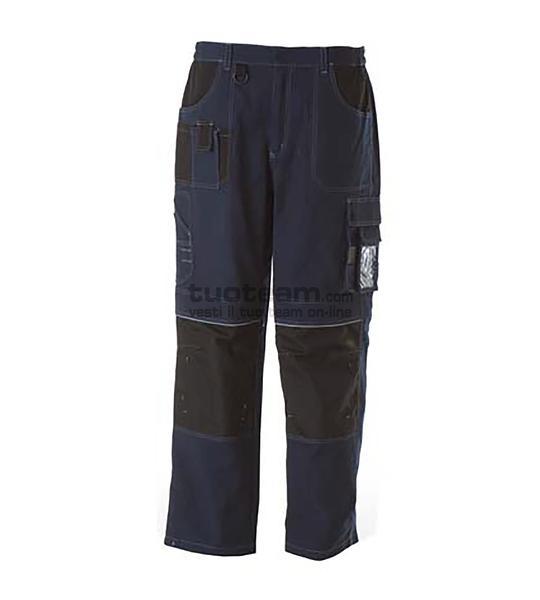 98949 - Pantalone New Devon