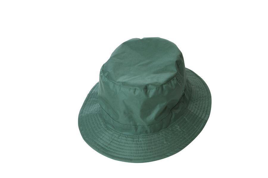 988 - cappello pescatore Osmk