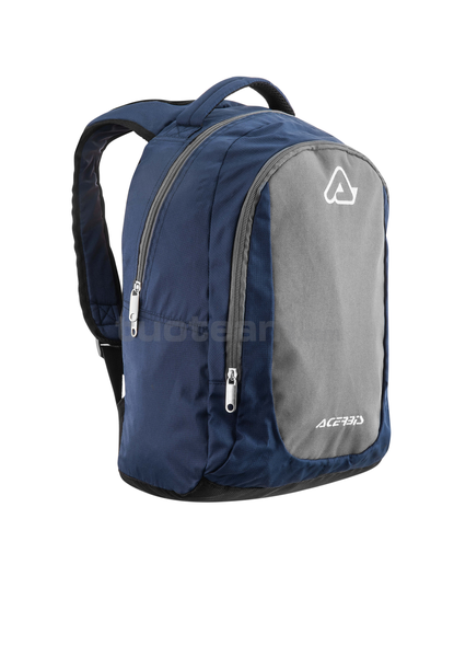 0022266 - ALHENA BACKPACK