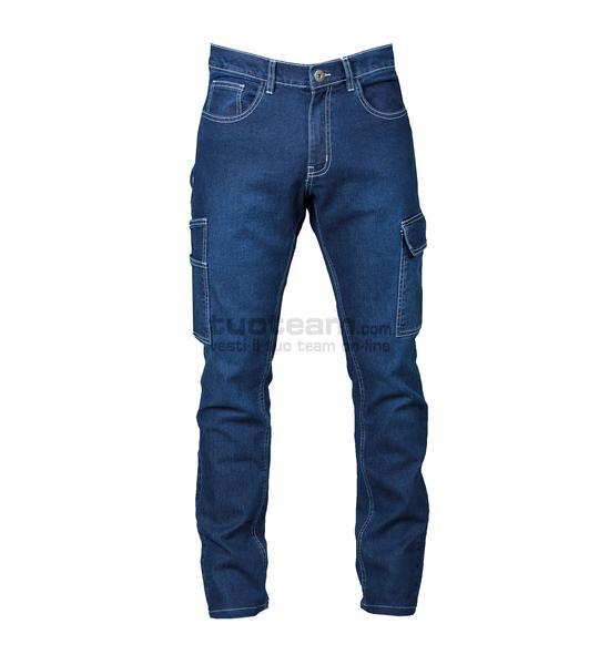 99368 - Jeans Denver Man