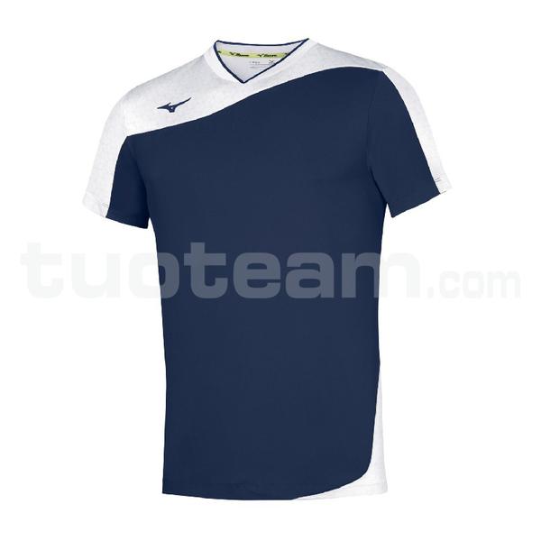 V2EA7004 - premium myou t shirt