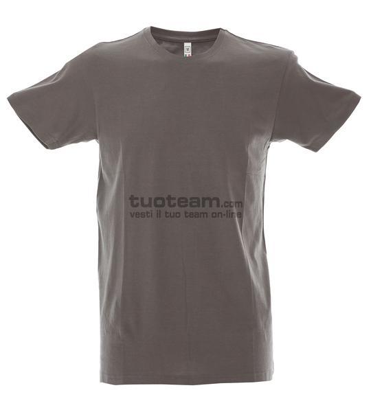 99151 - T-Shirt Uruguay - ARMY GREEN