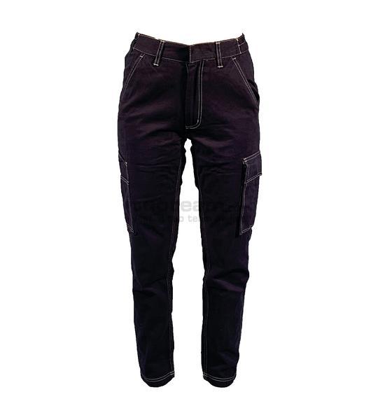 99362 - Pantalone Vigo Lady