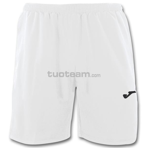 101114 - COSTA BERMUDA COSTA II 100% polyester tricot - 200 BIANCO