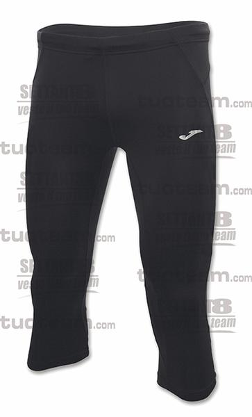 100089 - RECORD PIRATA TIGHT 100% polyester interlock