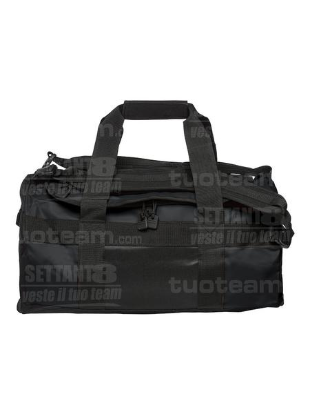 040235 - BORSA 2 in 1 Bag 42L - 99 nero