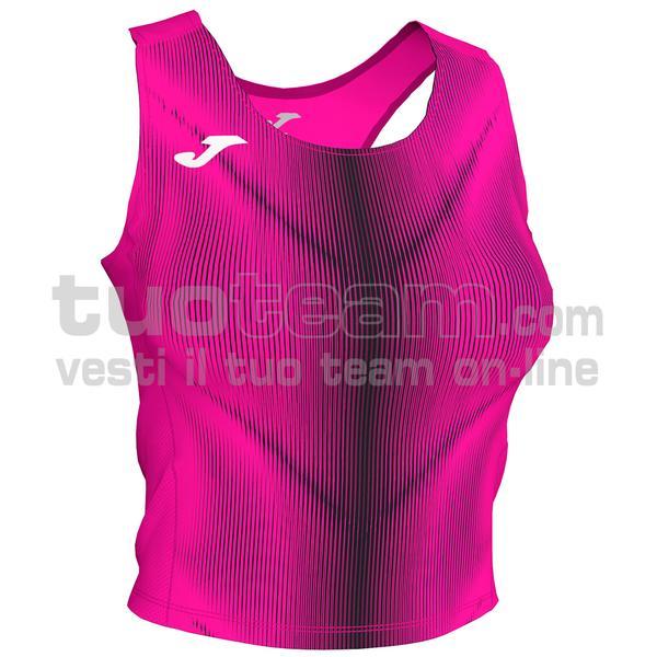 900935 - TOP olimpia 95% polyester 5% elastane