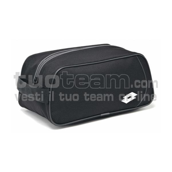 L53091 - SHOE BAG TEAM II PK6PCS