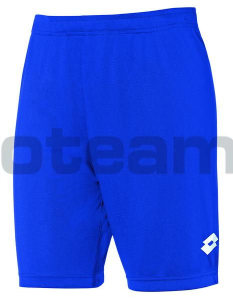 L56112 - DELTA SHORT PL - royal