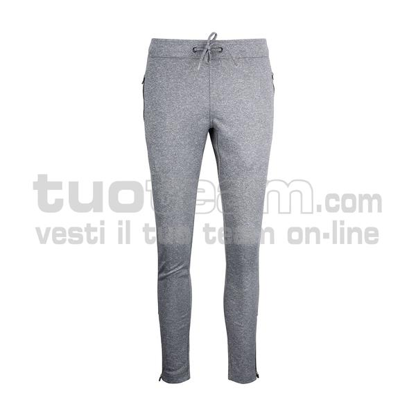 021066 - Pantalone Odessa