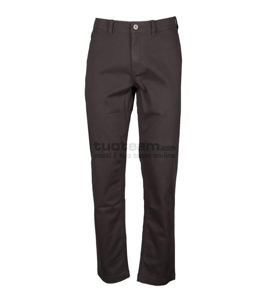 99427 - Pantalone Grenoble - GRIGIO