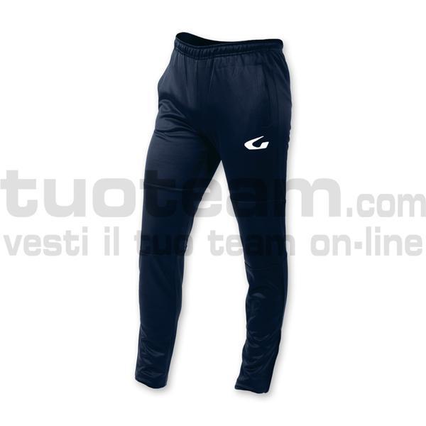 PH04 - Pantalone Bilbao