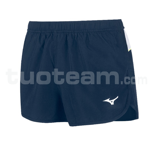 U2EB7201 - Premium JPN Split Short