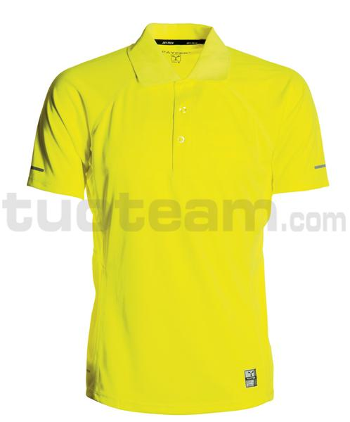 TRAINING - TRAINING - GIALLO FLUO