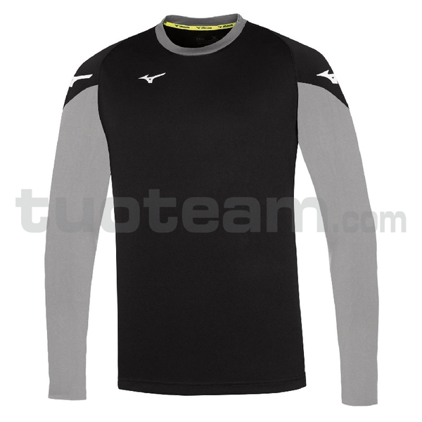 P2EA7A20 - Trad L / sleeve gkeeper shirt