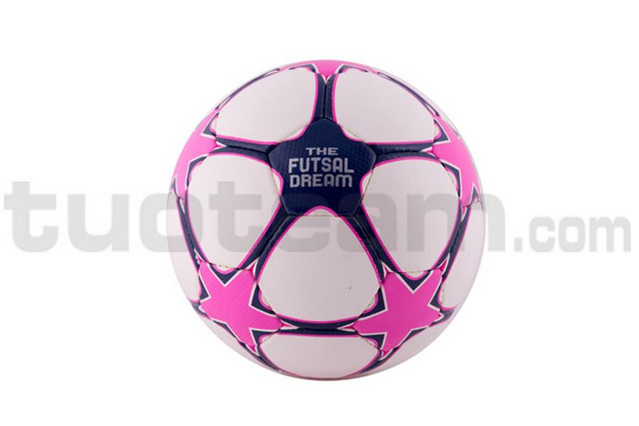 780201 - PALLONE THE DREAM '18 - ROSA