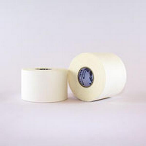 STRAP3 - STRAPPAL SPAS 5cm X 10ml