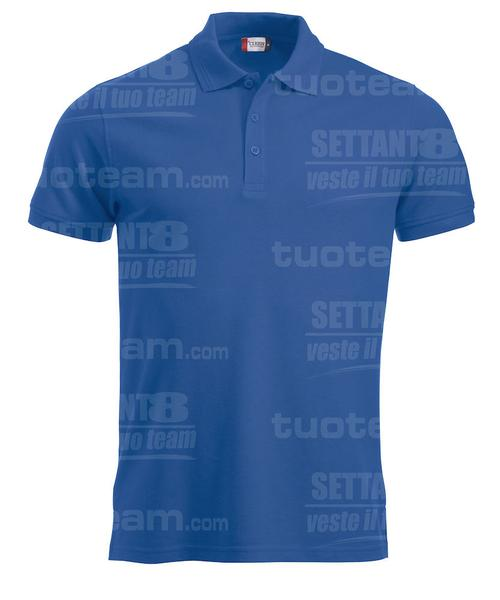 028250 - POLO Manhattan - 55 royal