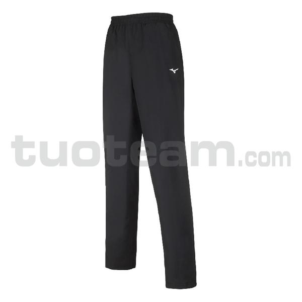 32EF7202 - Micro pantalone lungo