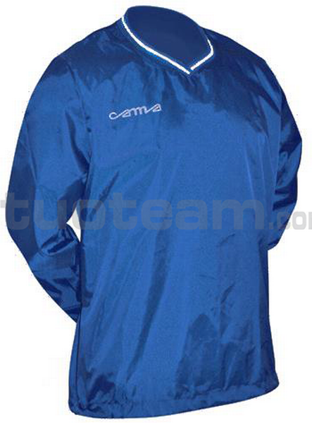 CAMA/WIND - kway wind - ROYAL