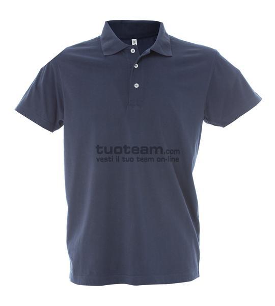 99146 - Polo Dubai Man