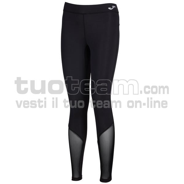 900864 - ELECTRA TIGHT 77% polyester 23% elastane