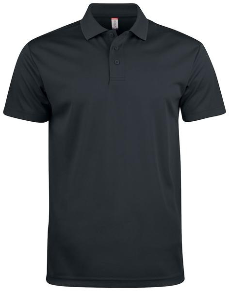 028254 - Basic Active Polo