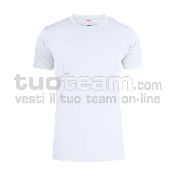 029038 - Basic Active-T - 00 bianco