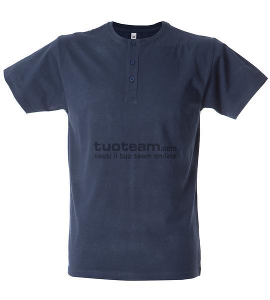 99106 - T-Shirt Malaga