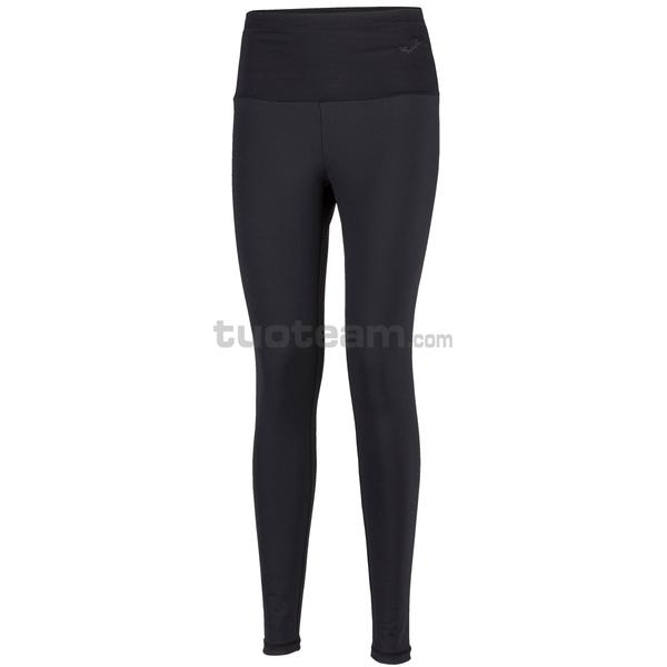 900683 - LEGGINS SPIKE CINTURA COMPRESSOR