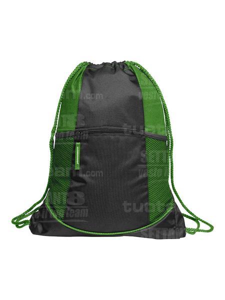 040163 - SACCA Smart Backpack