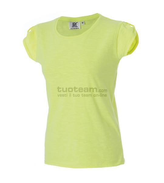 99003 - T-Shirt Perth Lady