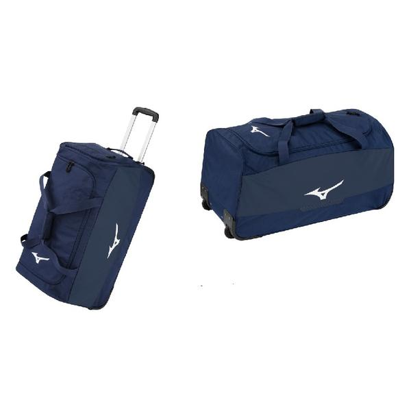 33GD8016 - TROLLEY BAG
