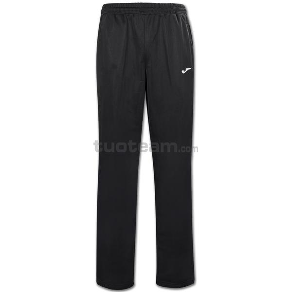 101112 - PANTALONE CANNES II 100% polyester tricot