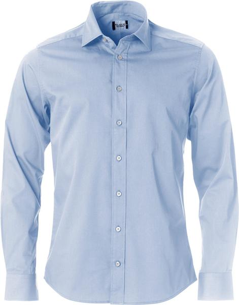 027950 - Clark - 57 azzurro