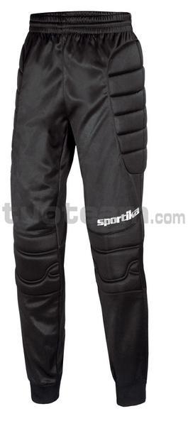 7396 - pantalone portiere ATOMIC