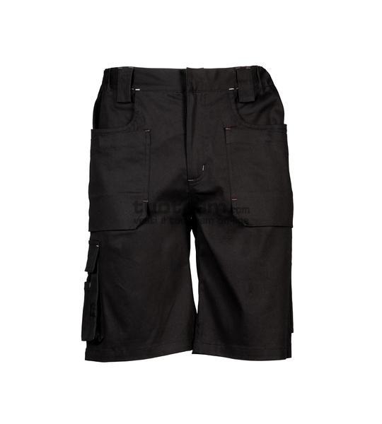 99191 - Pantalone Egypt - NERO