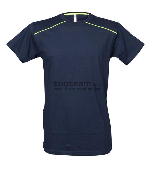99467 - T-Shirt Imperia