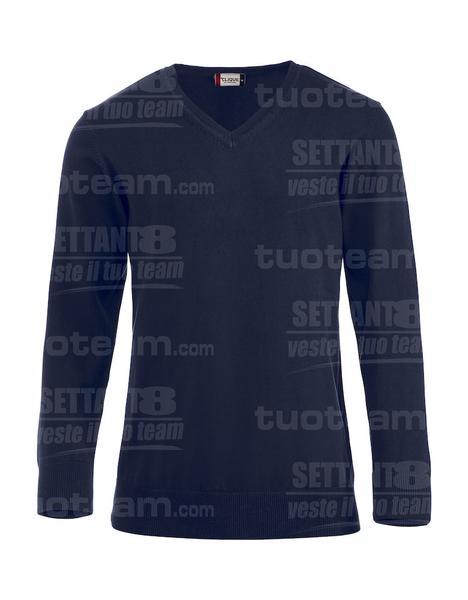 021174 - TOP Aston - 580 blu