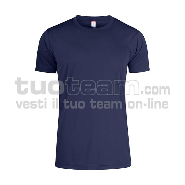 029038 - Basic Active-T - 580 blu