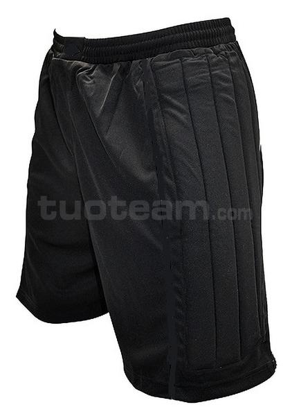 CORNER - pantaloncino portiere corto CORNER