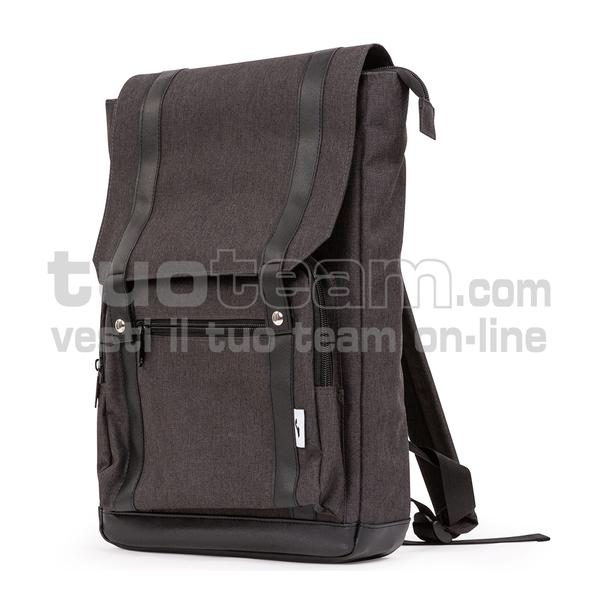400477 - ZAINO PORTA PC - 150 ANTRACITE