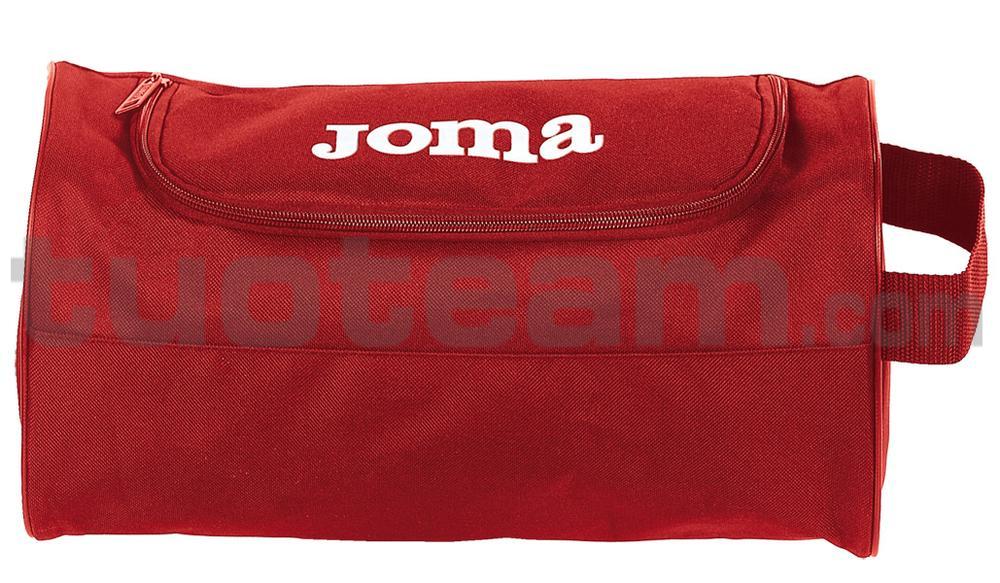 400001 - PORTA SCARPE - 600 ROSSO