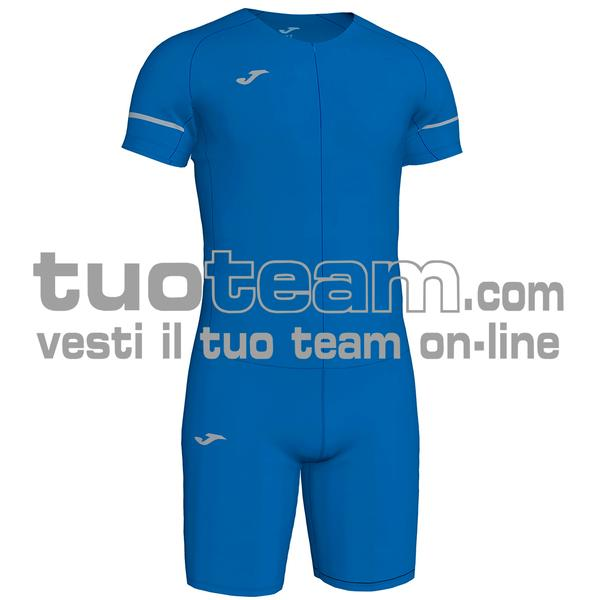 101377 - RACE MONO TRIATHLON - 700 ROYAL