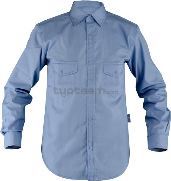 ABSOLUT - CAMICIA ABSOLUT